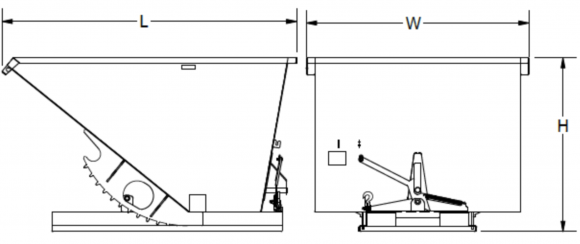 self-dumping-hoppers-sizing